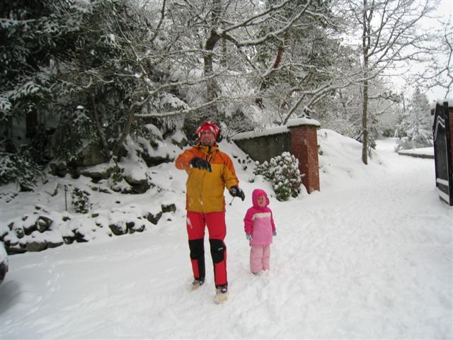 Christmas 2008 024 (Small)