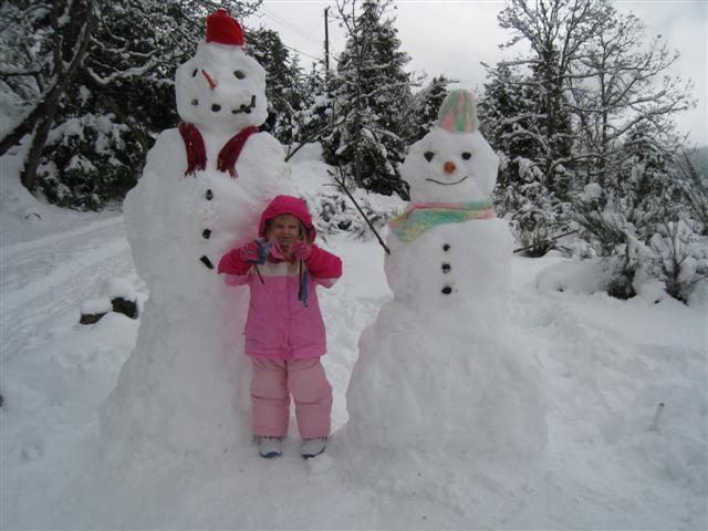 Christmas 2008 031 (Small)