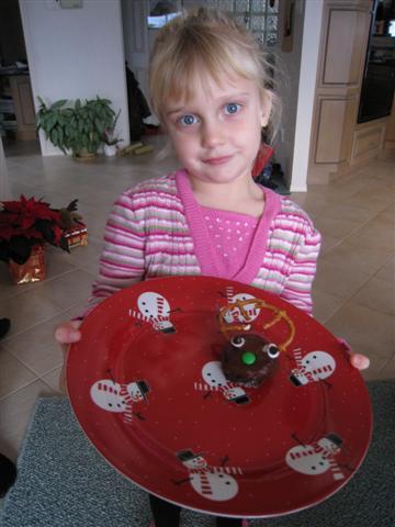 Christmas 2008 039 (Small)
