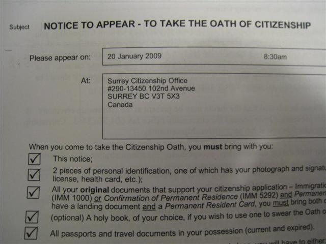 Citizenship oath notice (Small)
