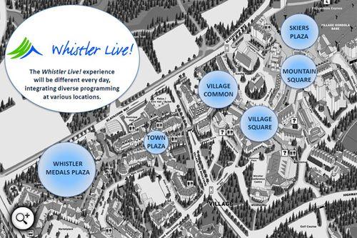 Whistler-Live-Map-ENG_sm2