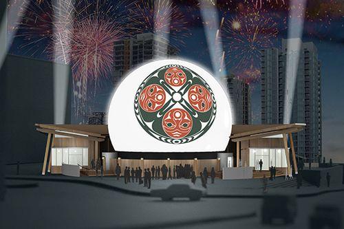 Pavilion_opening