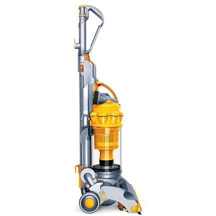 Dyson All Floors Bagless Vacuum 2