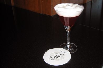 Fairmont_cocktail
