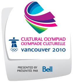 Cultural-Olympiad-web-logo