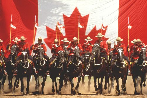 Rcmp_musical_ride