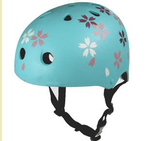 Helmet sakura