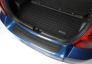 Cargo Liner for Yaris