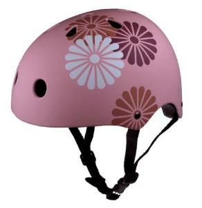 Helmet hanabi