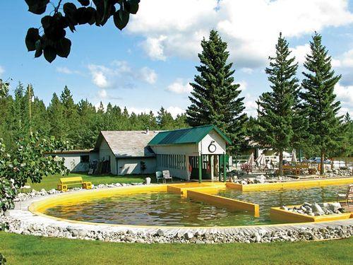 Takhini-Hot-Springs-IMG_195