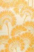 Japanese Floral Saffron