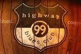Highway 99 Blues Club