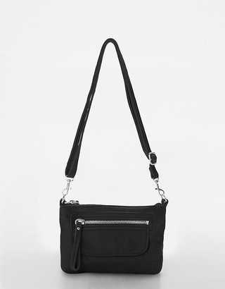 Linea Pelle Cross Body