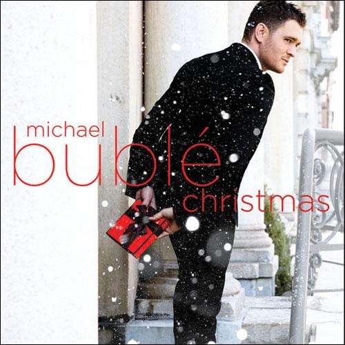 Michael-buble-christmas-album-cover