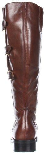 ECCO Hobart Boots