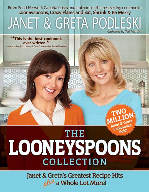 LooneyspoonsCollection-Janet-Podelski