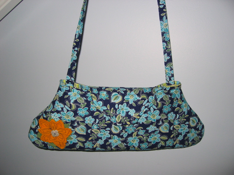 Bag_flower_handle
