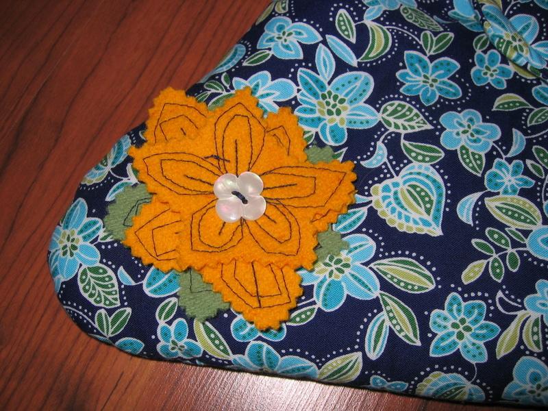 Bag_flower_2