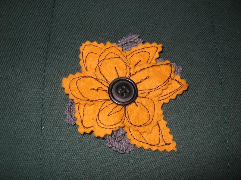 Flower_from_kristencan