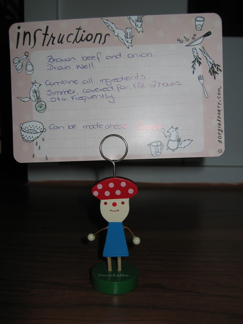 Recipe_card_and_decole_holder