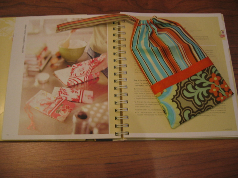 Recipe_card_bag