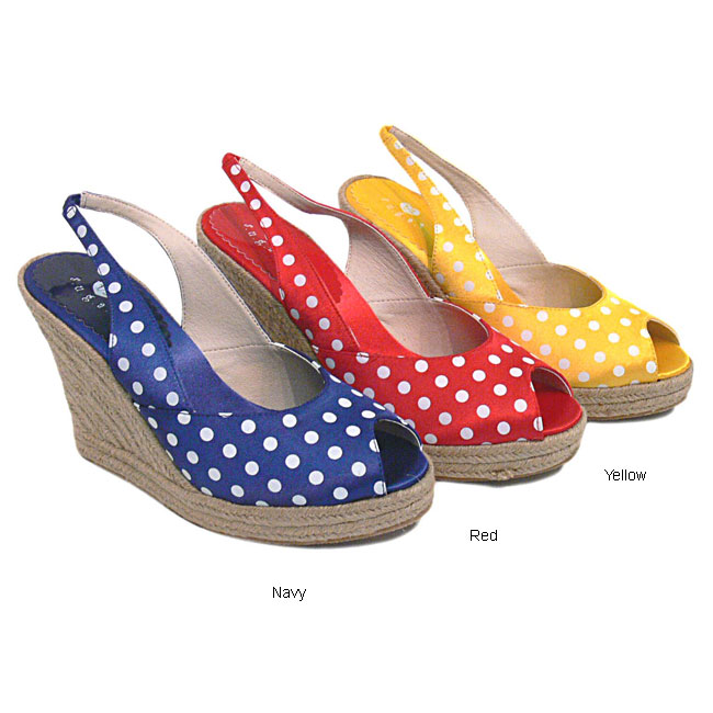 Polka_dot_wedges
