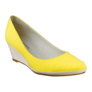 Yellow_wedges_2
