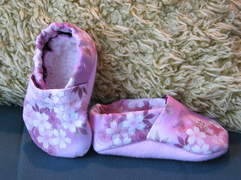 Baby_shoes
