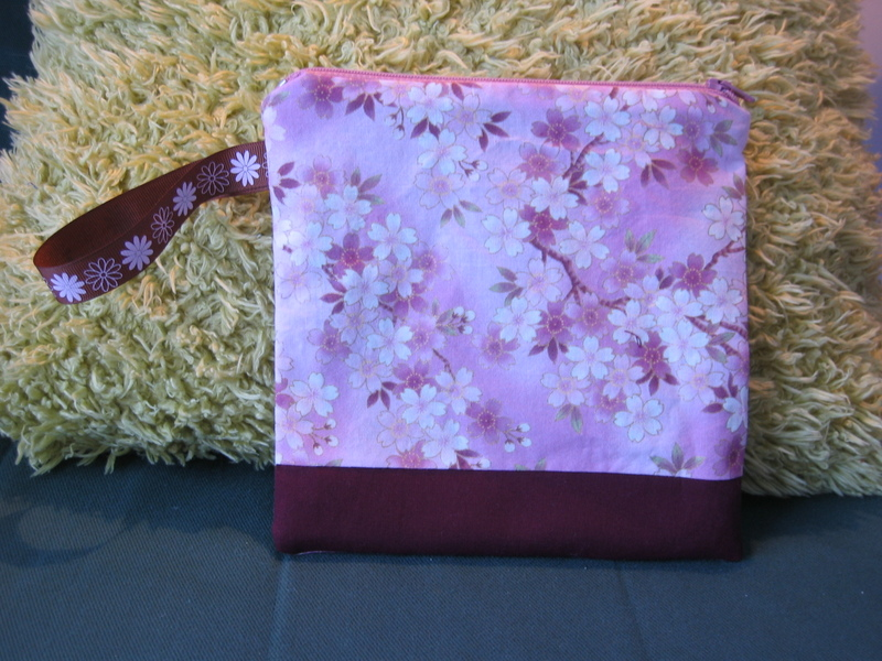 Zippered_pouch