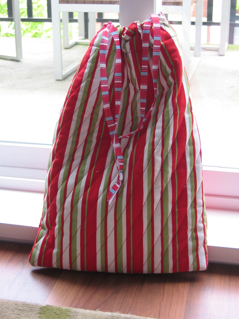 Advent_tree_in_bag