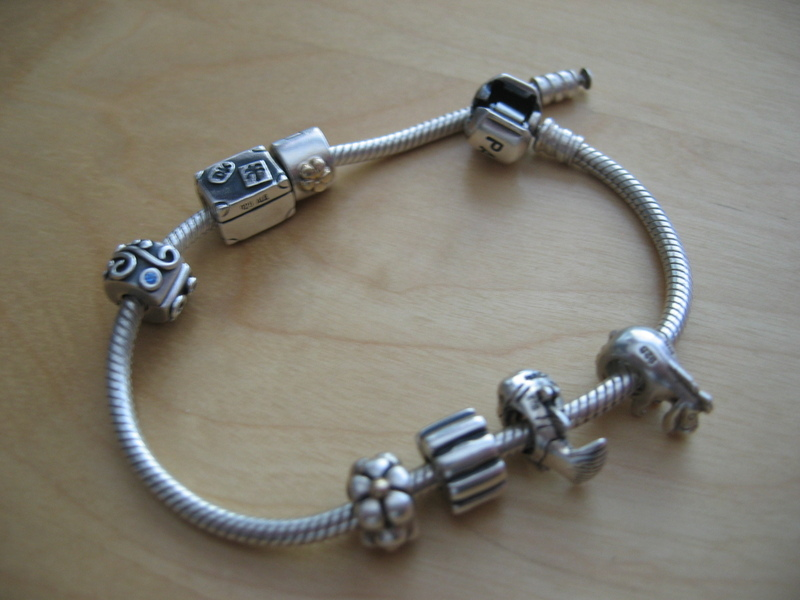 Charm_bracelets_from_adulthood