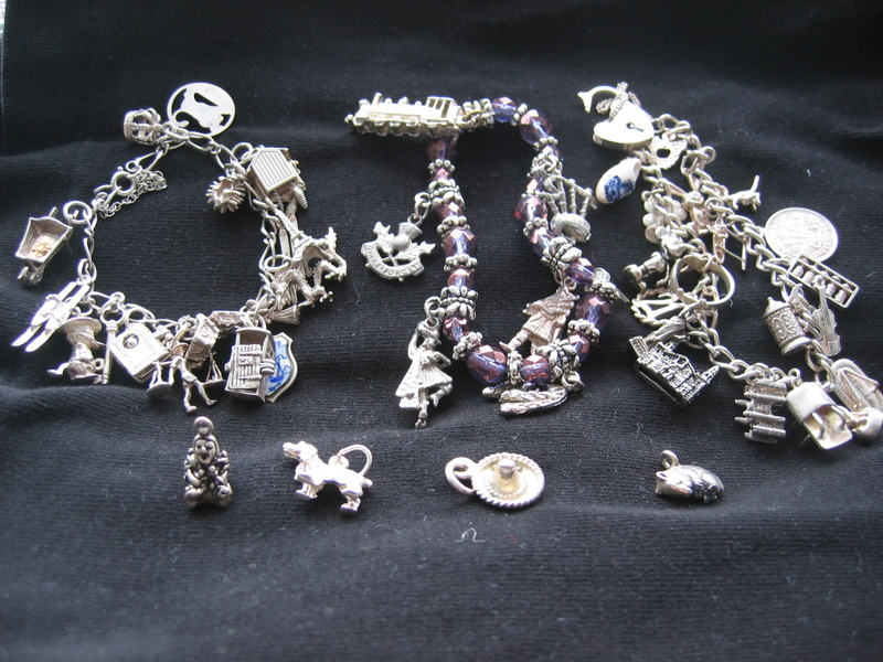 Charm_bracelets_from_childhood_2