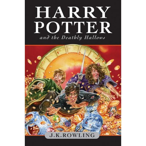 Harry_potter_book_7
