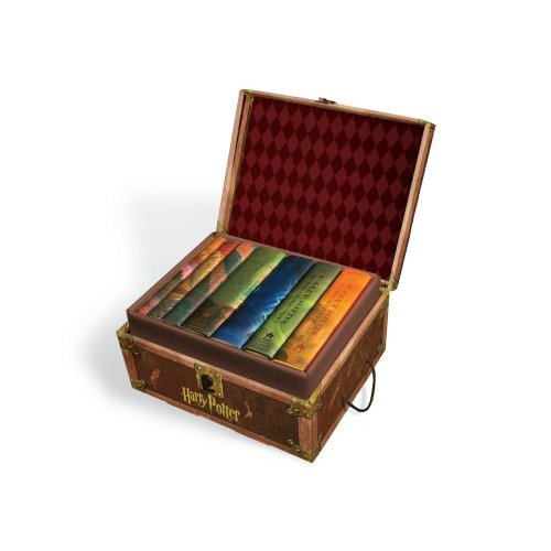 Harry_potter_boxed_set