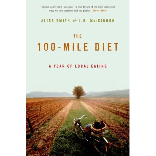 100_mile_diet_cdn_2