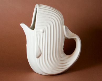 Whale_pitcher
