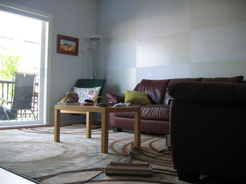 Living_room_from_stairs