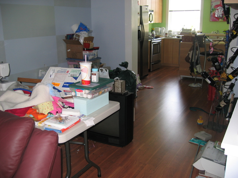 Messy_dining_room2