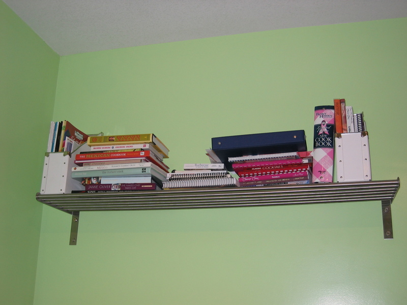 Recipe_book_shelf