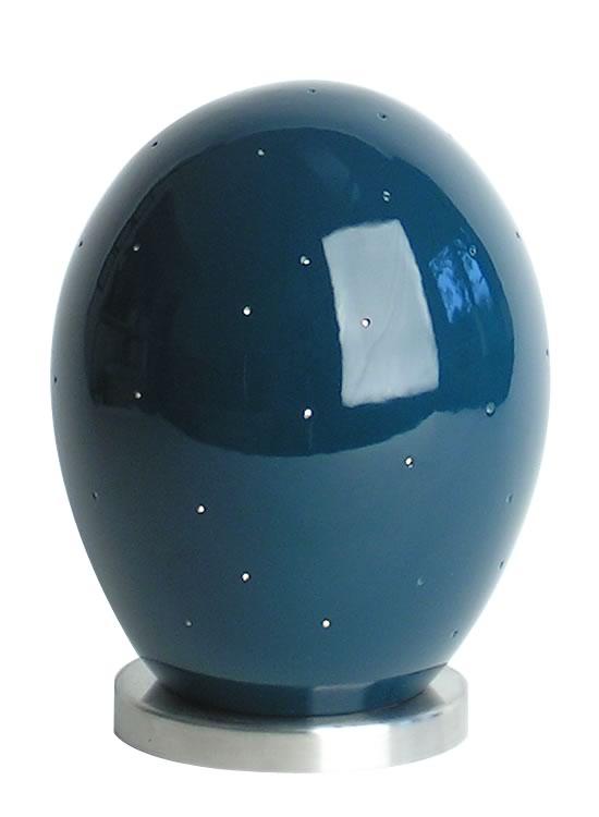 Egg_lamp