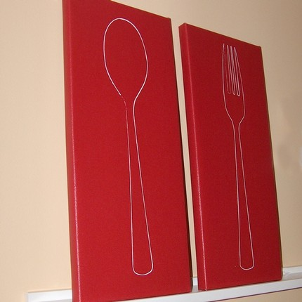 Fork_and_spoon