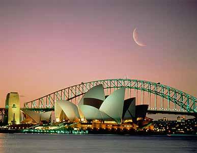 Sydney_icon