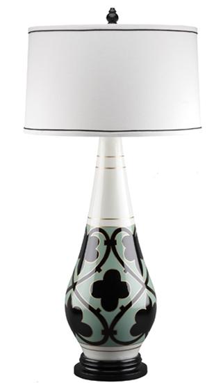 Trocadero_lamp