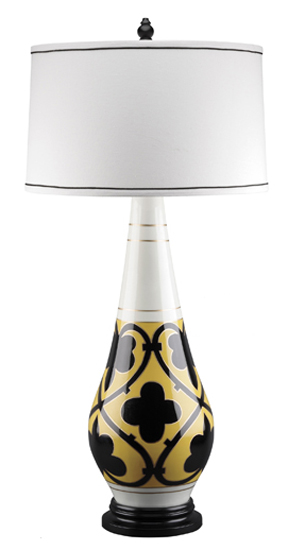 Trocadero_lamp_yellow