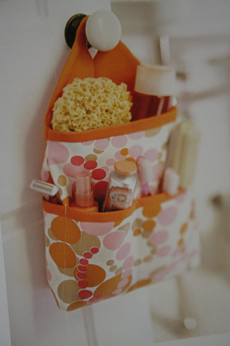 Bathroom_caddy_from_book