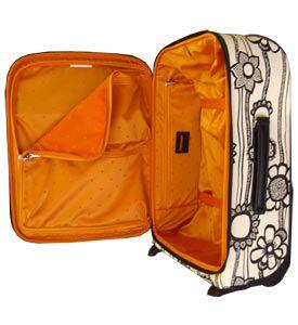 Suitcase_inside