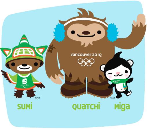 2010_mascots