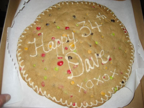 Daves_bday_cookie_2007_2