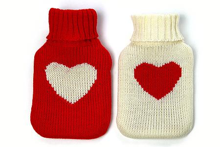 Heart_hot_water_bottle
