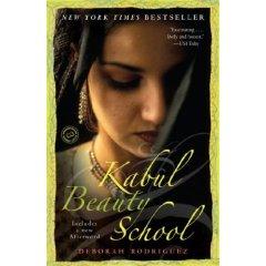 Kabul_beauty_school